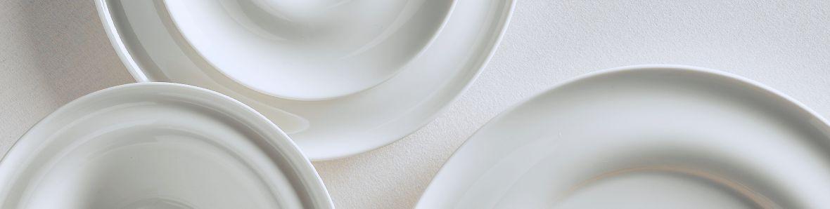 LYRA RAK Porcelain & LYRA RAK Porcelain - Dörfel Design