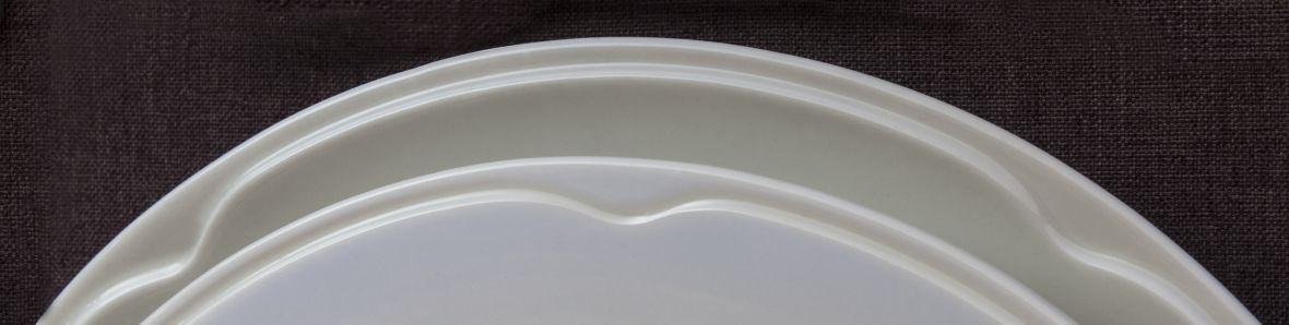 ANNA RAK Porcelain & ANNA RAK Porcelain - Dörfel Design
