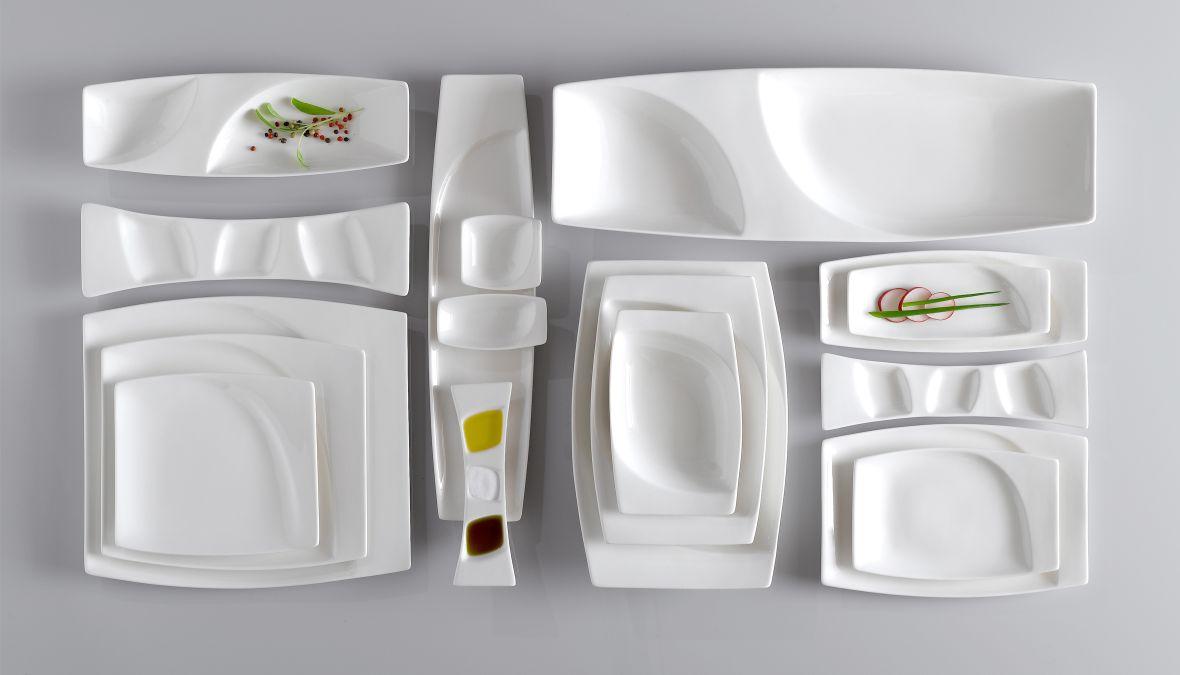 Mazza Rak Porcelain D 246 Rfel Design